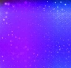紫色抽象背景图片