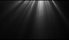 光线视频素材