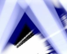 灯光设计视频素材