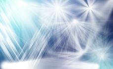 炫彩光效(20个光线效果)图片