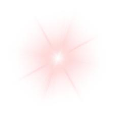 光效视频素材
