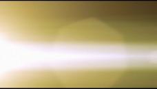 光效背景视频素材