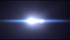 光效设计视频素材