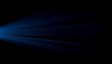 光线素材视频素材