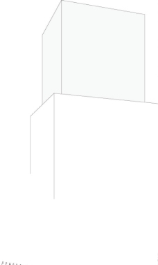 广告塔设计图片