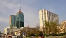 大廈 建筑摄影图片