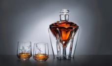 尊尼获加威士忌图片