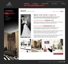韩国网站图片