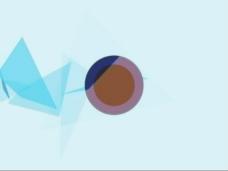 动画装饰视频素材