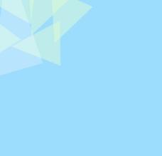 淡蓝色清晰背景图片