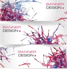网页banner图片