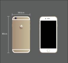 苹果6 iphone6图片