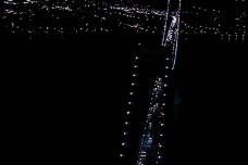 大桥视频素材