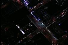 城市素材视频素材