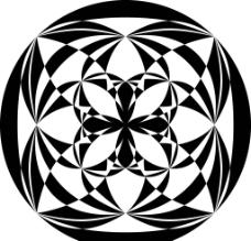 花纹底纹设计图片
