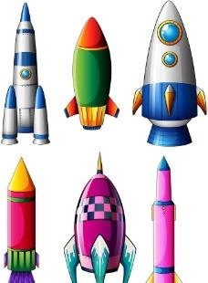火箭图片图片