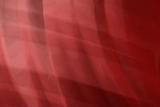 红色光效设计视频素材