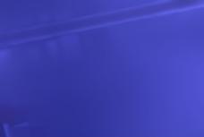 蓝色光背景视频素材