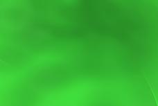 绿色光效视频素材