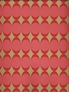 墙纸纹理设计图片