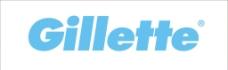 gillette标志图片