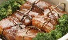 稻香回锅肉图片