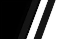 黑白线条视频素材