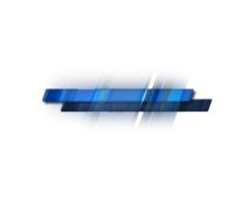 蓝光视频素材