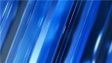 蓝光特效视频素材