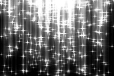 光效背景动态视频素材