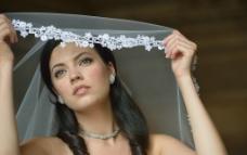 新娘 欧美图片