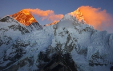尼泊尔旅游图片