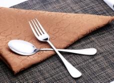 西餐具 餐具套装图片
