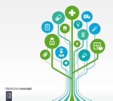 科技树图片