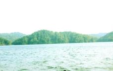 仙女湖图片