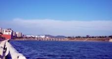 大江风景图片