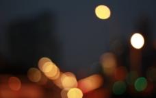 灯光效果图片