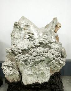 钟乳石图片