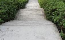 台阶高清摄影图片