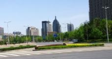 宁安大街图片
