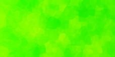 绿色磨砂背景