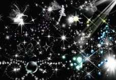 星光天使图片