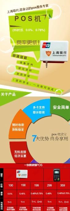 2015淘宝详情页