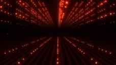 光束视频素材