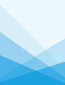 蓝色线条底纹图片