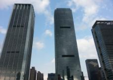 深圳建筑图片