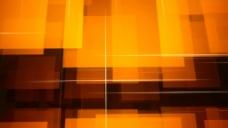 抽象光背景视频素材