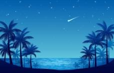 热带风光图片