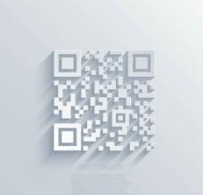 立体微信图标图片
