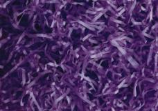紫色的碎纸条背景图